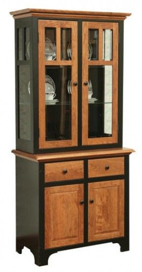 Cabinets Black Base Stain Door   Google Search