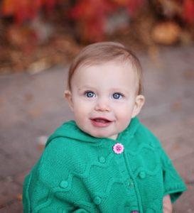 صور اطفال 2019 في منتهى الجمال كيوت الصفحة احلى الصور للاطفال الصغار الصور الجميلة للاطفال الصغار Cute Baby Girl Cute Baby Girl Pictures Baby Girl Pictures