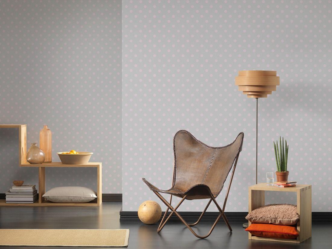Wandtapete Wohnzimmer ~ Tapeten im wohnzimmer; naf naf tapete 952181 tapeten pinterest