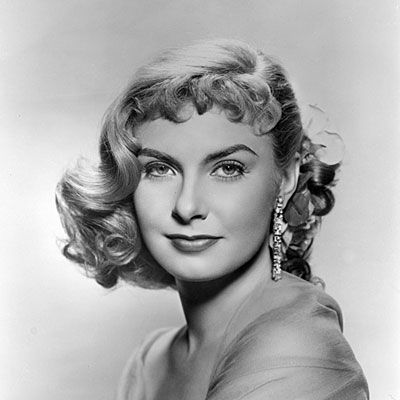 joanne woodward death