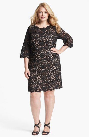 Plus Size Dresses Just Because Pinterest Designer Dresses