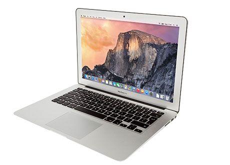 Enter To Win A Macbook Air Macbook Air Macbook Air 13 Inch Apple Macbook Air