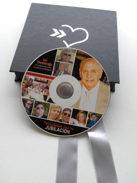 Homenaje para un padre por su jubilaci n jubilaci n - Ideas para regalar a un padre ...