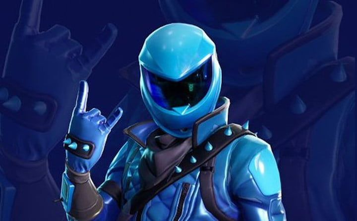 Honor View20 Users Are Getting An Exclusive Fortnite Skin Geek