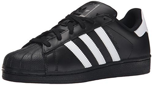 adidas superstar foundation 42
