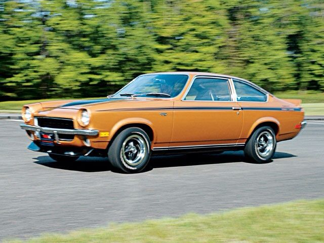 1971 72 Chevrolet Vega Gt Chevrolet Vega Chevrolet Gm Car