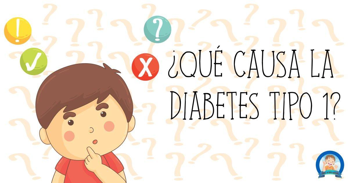 cirugía de bypass gástrico cura de la diabetes