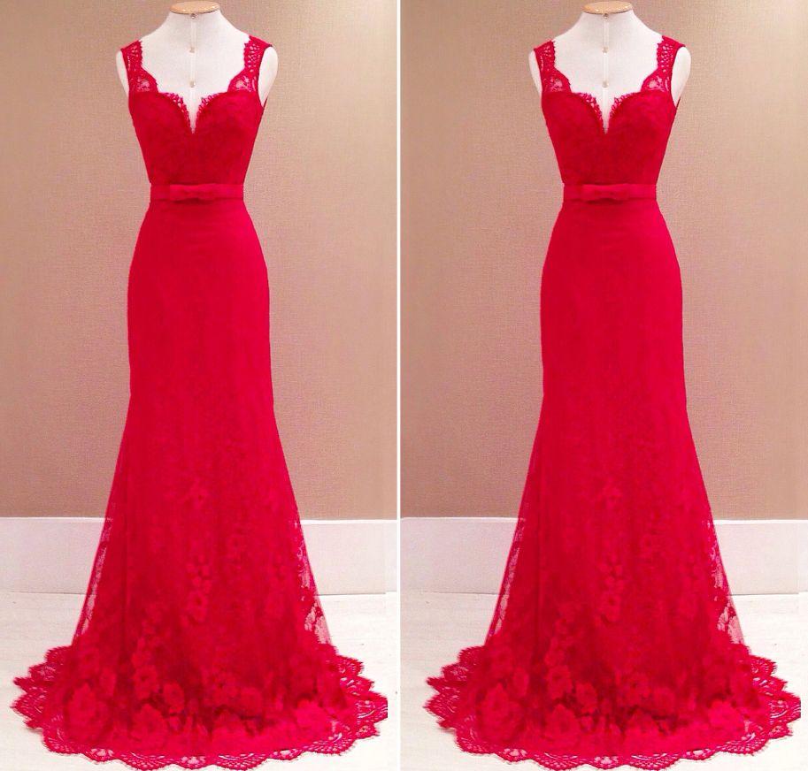 Find More Evening Dresses Information about abendkleider Wholesale ...