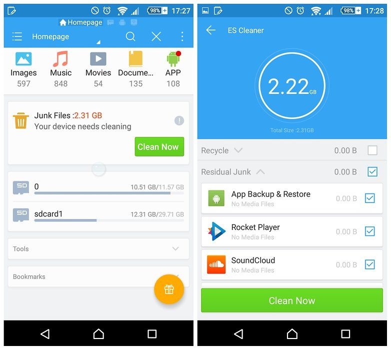 Best android apps of 2016 26 apps you must try