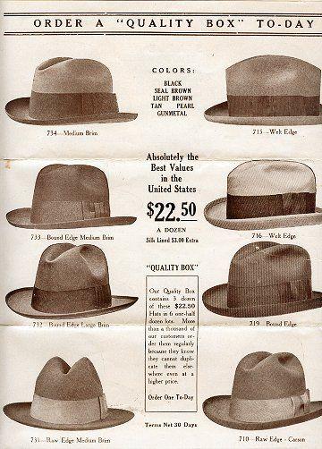 34fb7411bb13e Men s Hats
