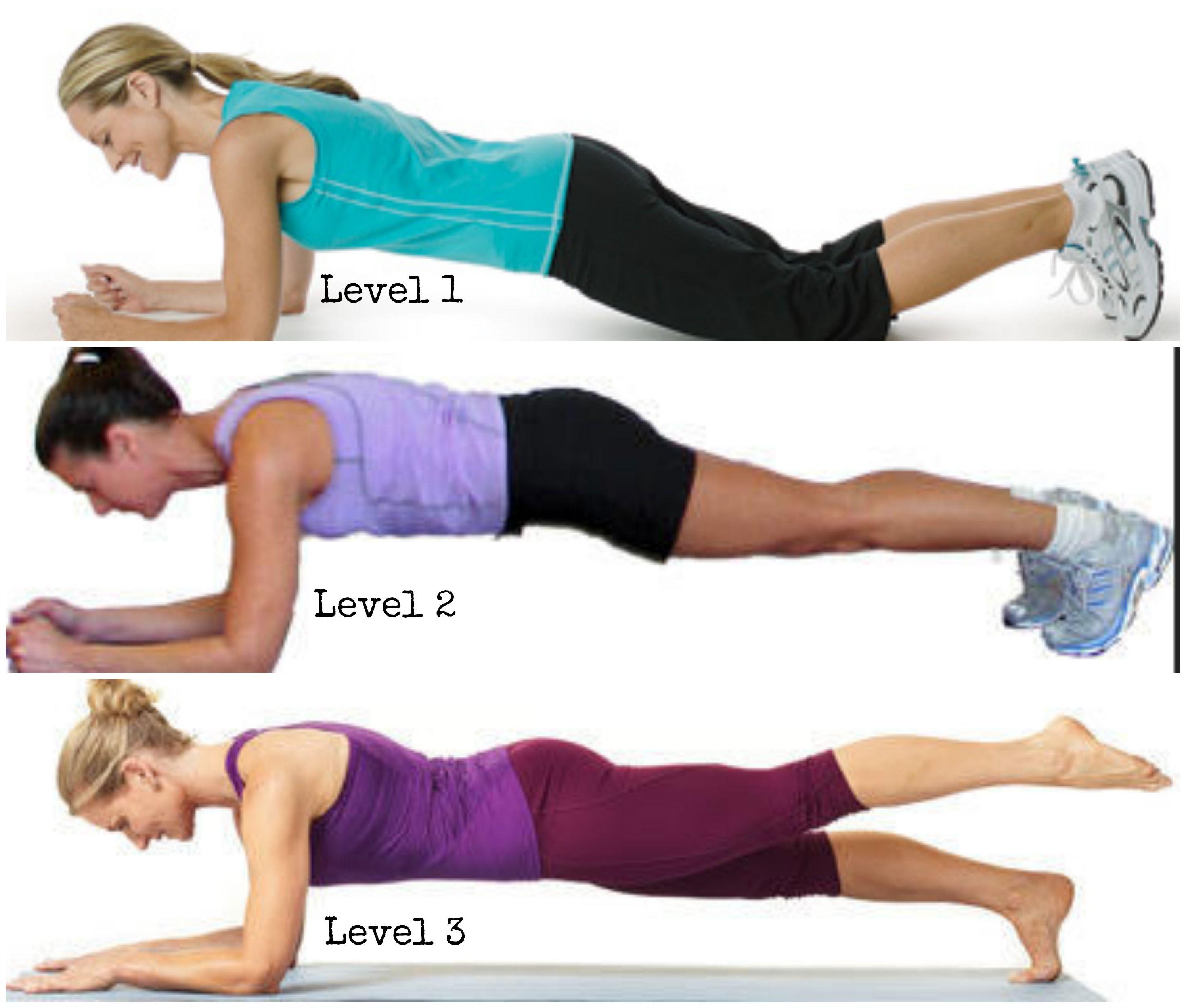 Beginner Workout 20 Plus Pound Weight Loss Routine