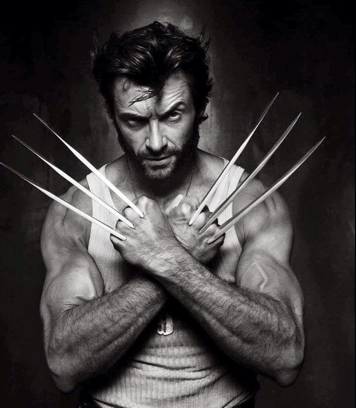 Image result for wolverine hd wallpaper for iphone hugh jackman image result for wolverine hd wallpaper for iphone voltagebd Images