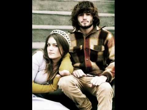 Angus & Julia Stone - Hold On