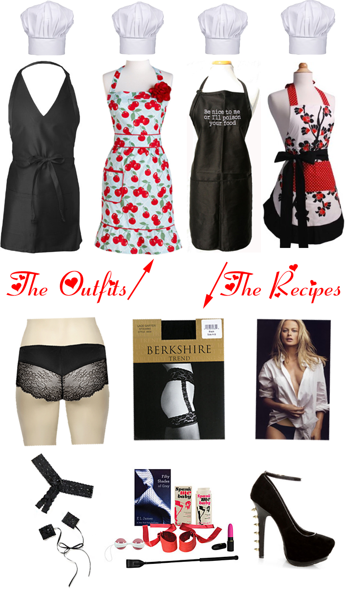 Valentine's Day Gifts for Him on a Budget CurvyKate
