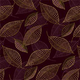 Floral Pattern Carpet Wilton Carpets Commercial Living