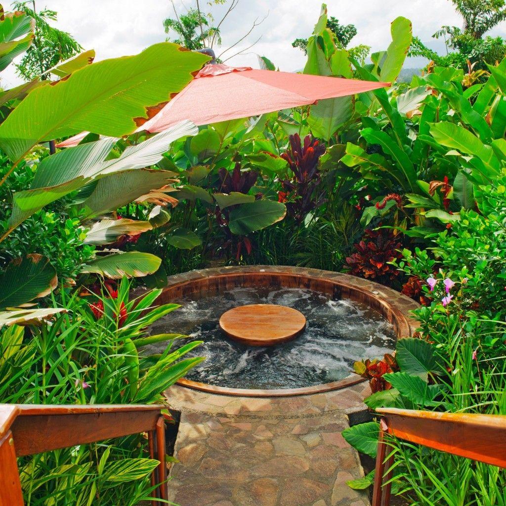 2e06154e81f31db6deaa5f5ecbd7b7c9 - Arenal Nayara Hotel & Gardens San Carlos Costa Rica