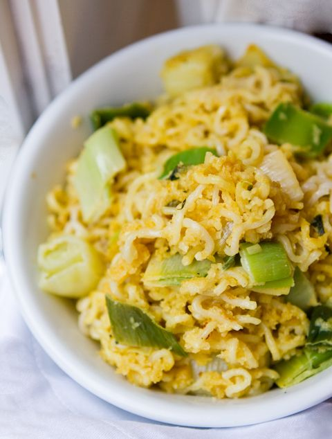 Vegan chinese food 10 better than takeout recipes you can make at vegan chinese food 10 better than takeout recipes you can make at home forumfinder Images