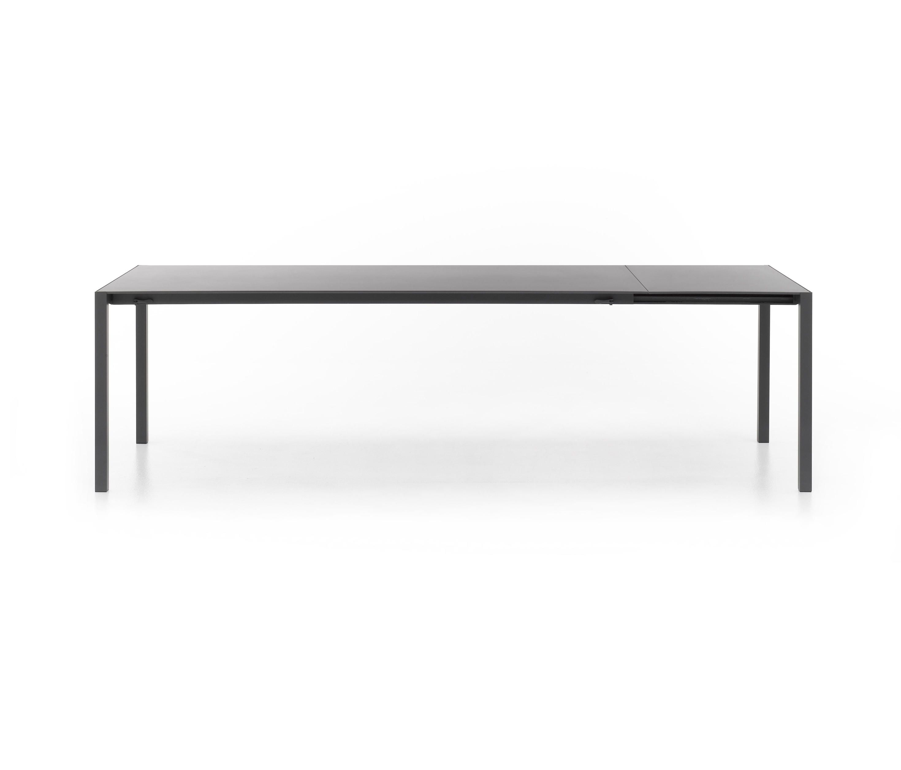 afbc024b09c574 EXT TABLE - Designer Meeting room tables from MDF Italia ✓ all information  ✓ high-resolution images ✓ CADs ✓ catalogues ✓ contact information.