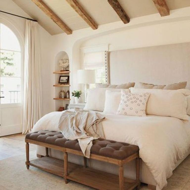30 best inspiring romantic master bedroom ideas elegant on discover ideas about master dream bedroom id=62998