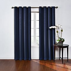 awesome Lovely Kohl s Window Drapes 99 On Home Remodel Ideas with Kohl s Window Drapes