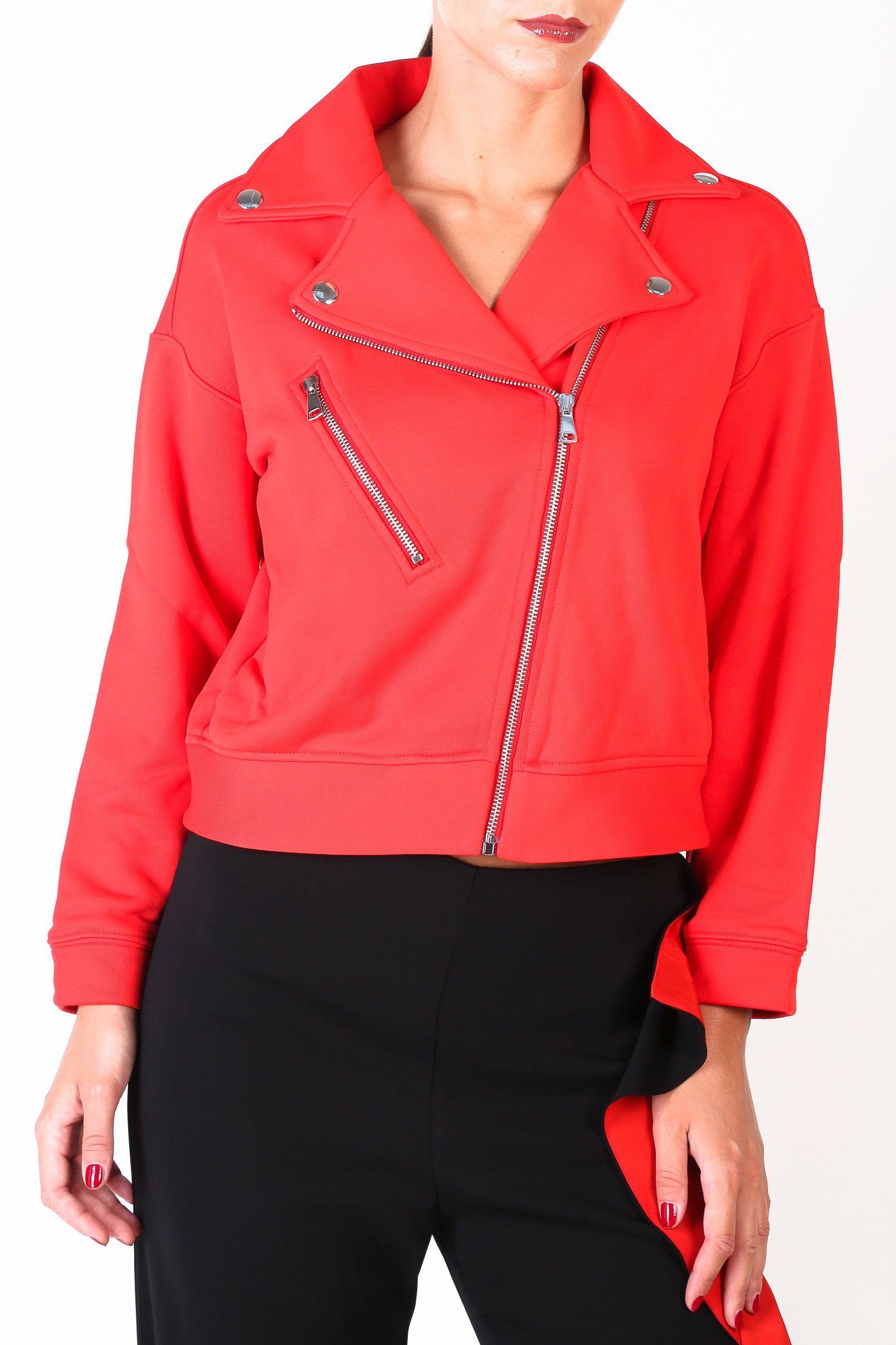 2018 In 1g1297 Outerwear Pinko Women 6235 Products Pinterest w6fxF