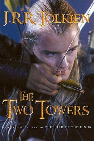 Read The Two Towers The Lord Of The Rings 2 Pdf Epub By J R R