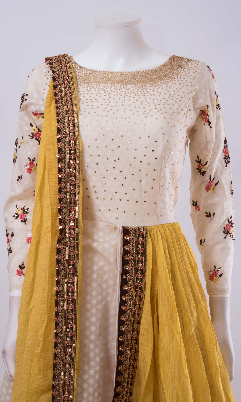 Indian Clothing Online Usa เส อผ าน าใส ในป 2019 Pinterest