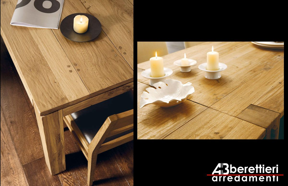 Tavolo Altacorte ~ Pin by arredamenti berettieri on tavoli altacorte pinterest