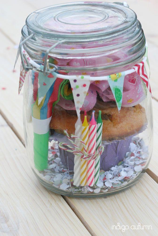Ninchen 569 Ein Glas Geburtstag Birthdays Pinterest