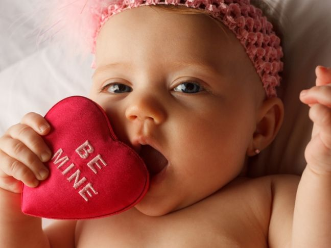 baby food for valentineu0027s day food ideas babies and food baby valentine pictures