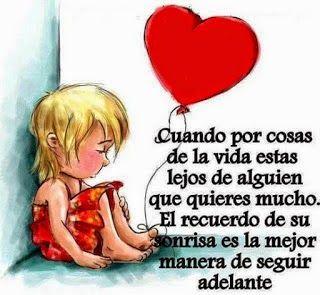 Frases Bonitas Para Facebook Para Un Amor En La Distancia Frases Bonitas Imagenes De Tristeza Frases Un Amor Para Recordar