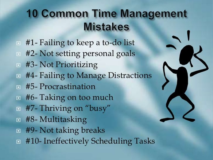 35 Inspirational And Actionable Time Management Quotes: Pin By Meg On Management & Planning