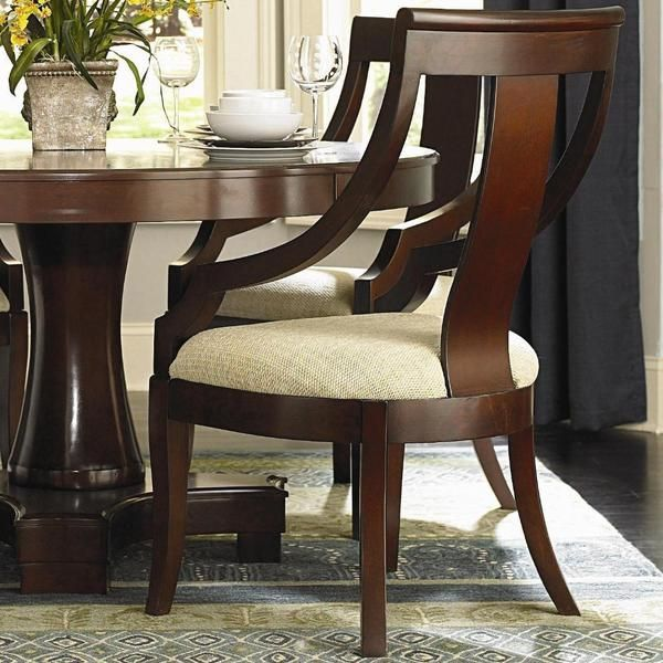 Overstock Com Online Shopping Bedding Furniture Electronics Jewelry Clothing More Luxury Chairs Dining Chairs White Leather Dining Chairs