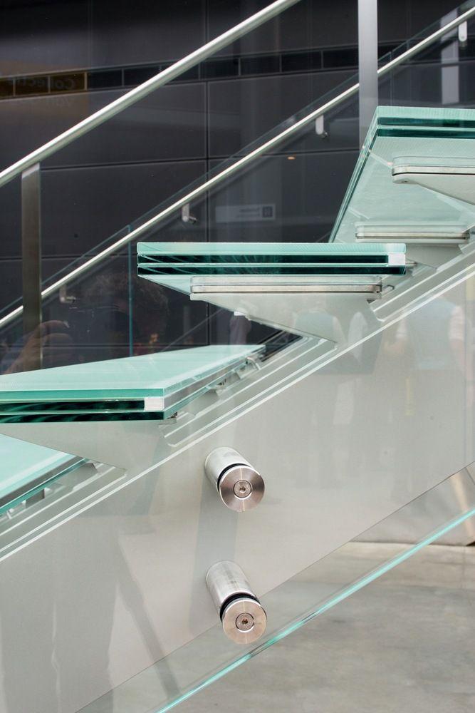 Gallery - Van Gogh Museum / Hans van Heeswijk Architects - 7