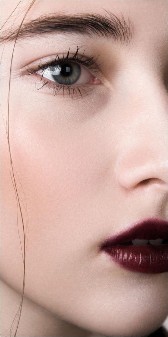 Eyebrows Look For The Best Brow Gel Pencil Powder Filler And