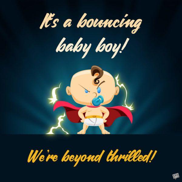New Born Baby Status Update Baby Wishes Baby New Born Baby