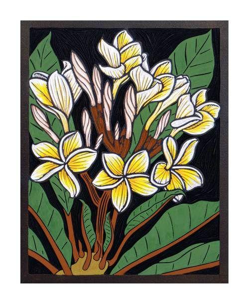 frangipani-card-rachel-newling.jpg