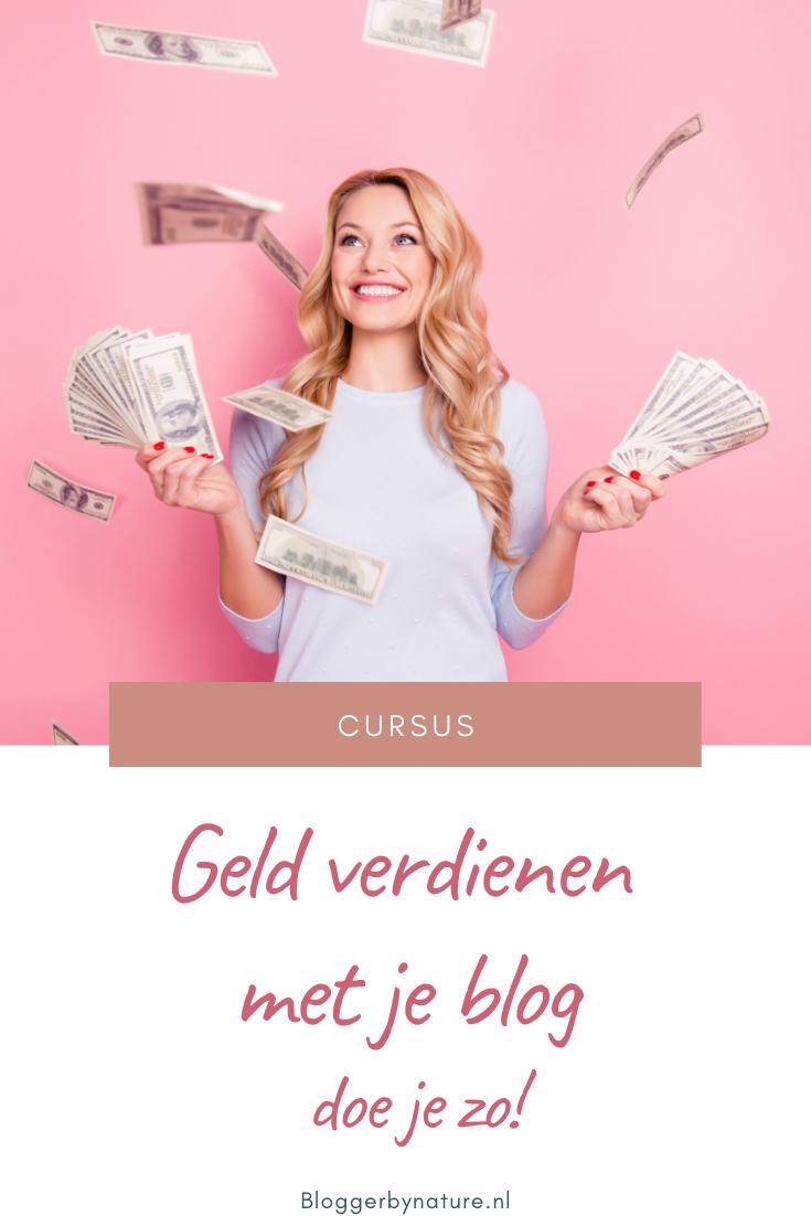 wie man geld gratis bitcoin verdient blog geld verdienen