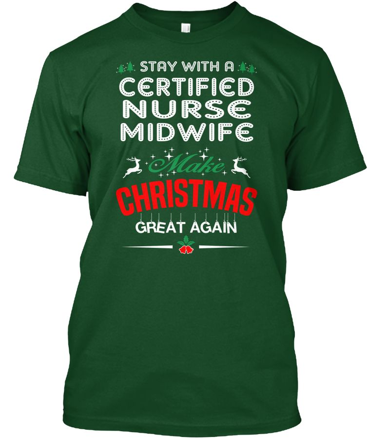 Certified Nurse Midwife Medical assistant, Medical, Shirts