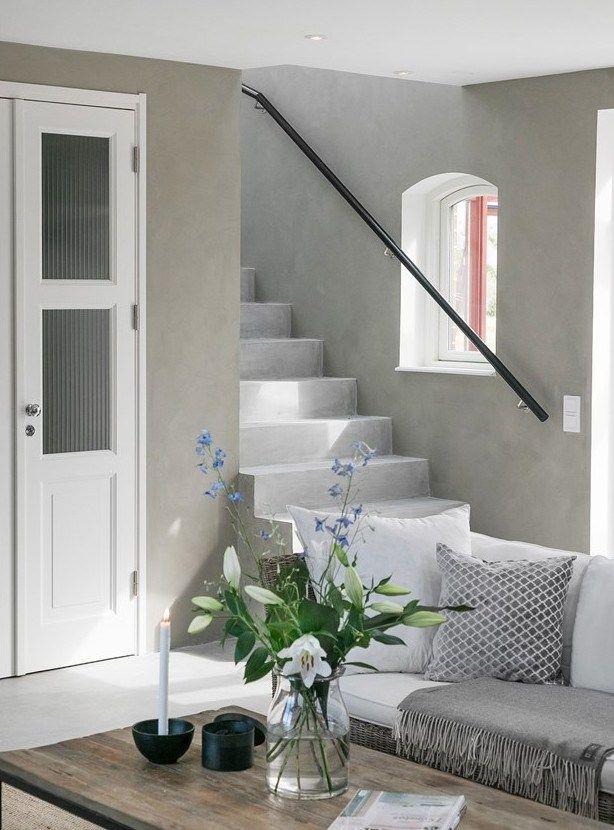 /decoration-interieur-maison-ancienne/decoration-interieur-maison-ancienne-33