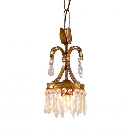 loberon lampen hangelampe lairoux ideas of reference