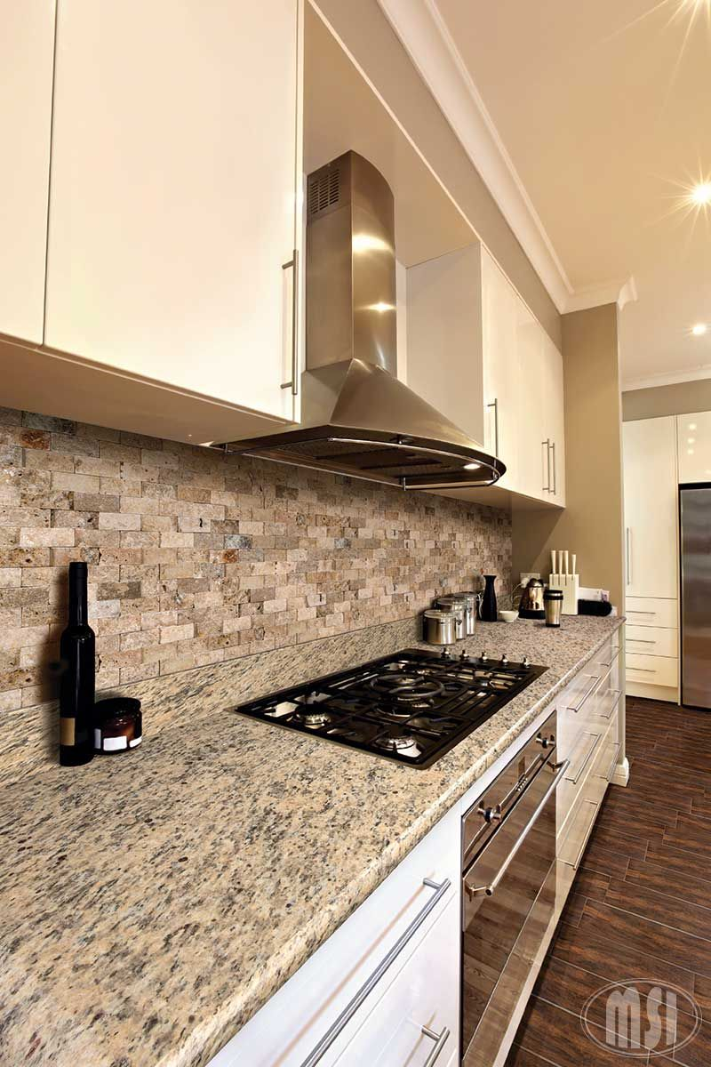kitchen granite with popular countertop gray a countertops choice backsplash