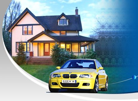 Attractive Sight Home And Auto Insurance Auto Insurance Quotes