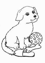 window color-bild von angelina s | ausmalbilder tiere, malvorlage hund, tierbilder zum ausmalen