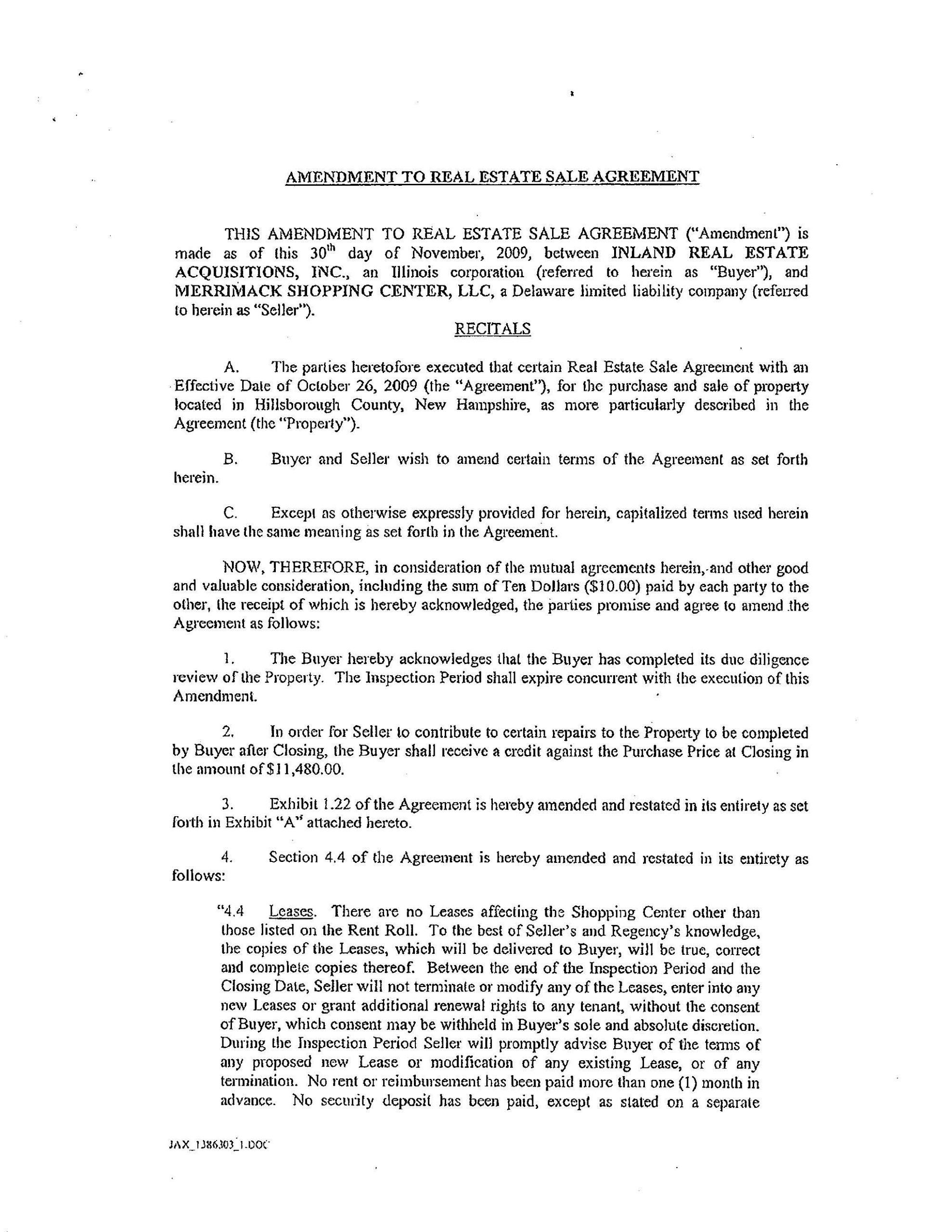 Property Sale Agreement Template Real Estate Sale Agreement In 2021 Purchase Agreement Purchase Contract Contract Agreement