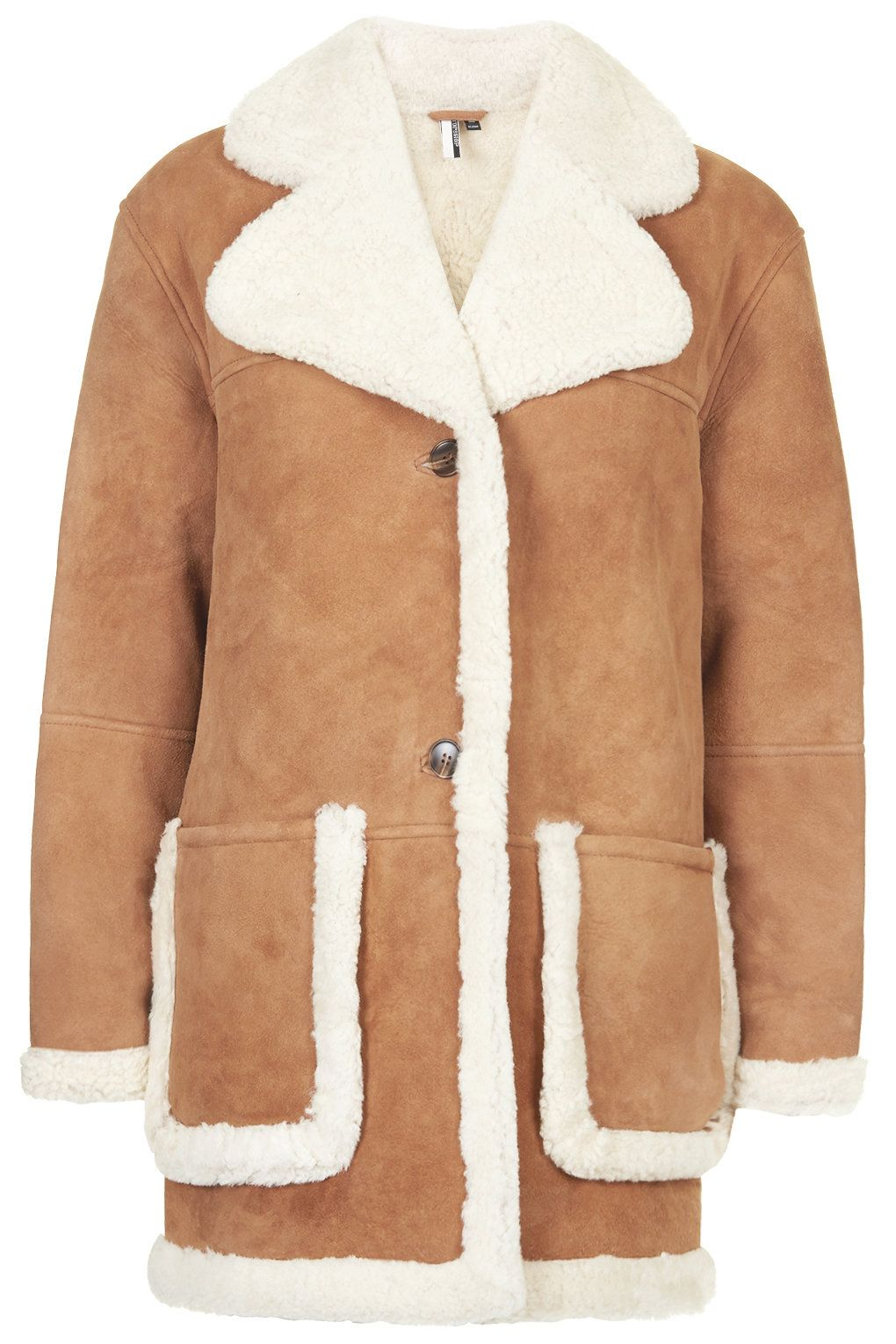 1000  images about Sheepskin love on Pinterest | Fur jackets