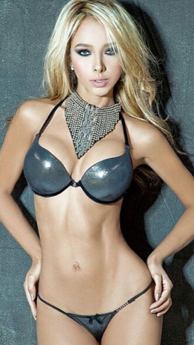 Topless Beverly Michaels nudes (92 foto) Video, Facebook, panties