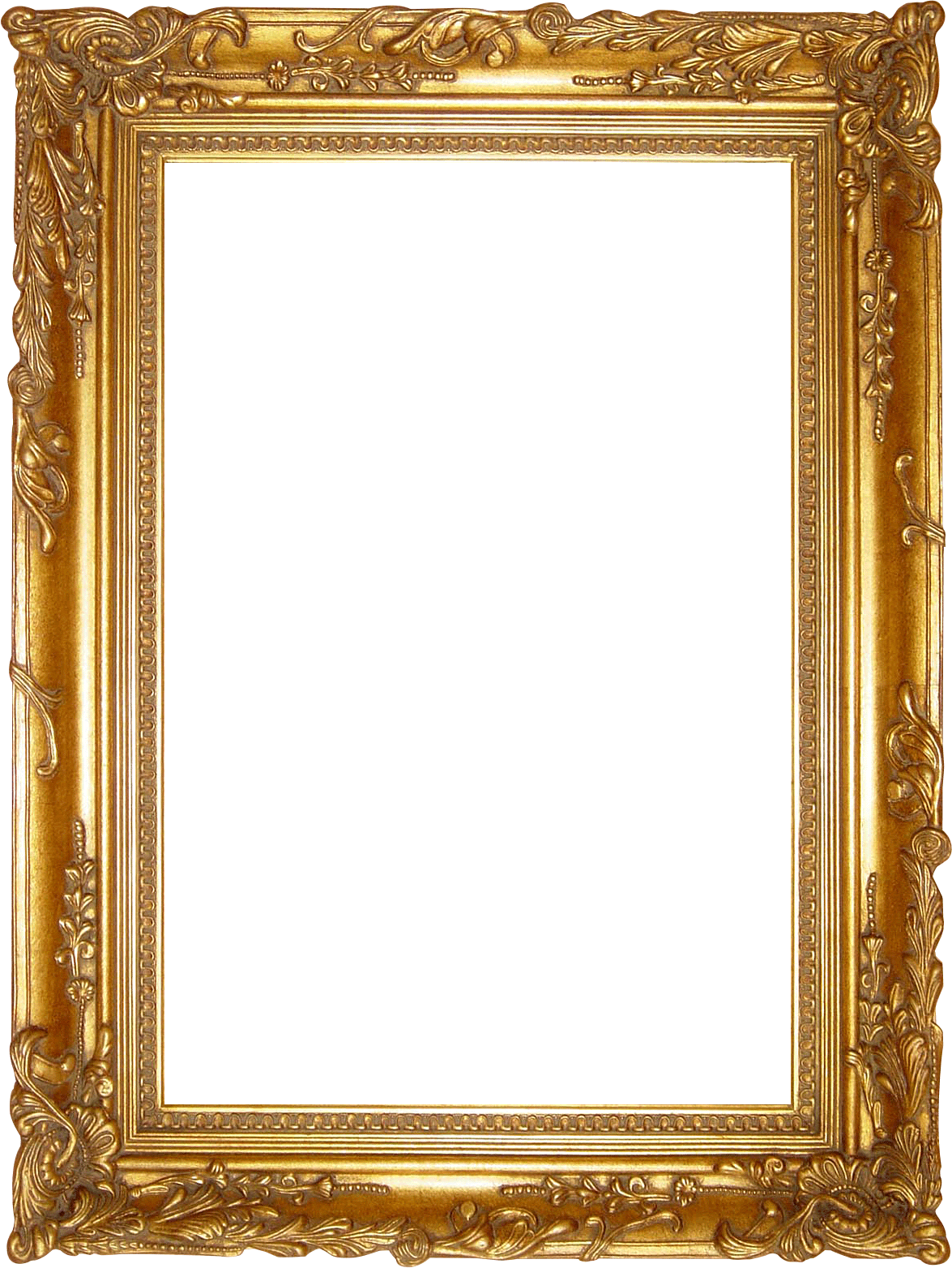 Painting Frames Art Painting Frames Home Decor Pinterest Painting Frames