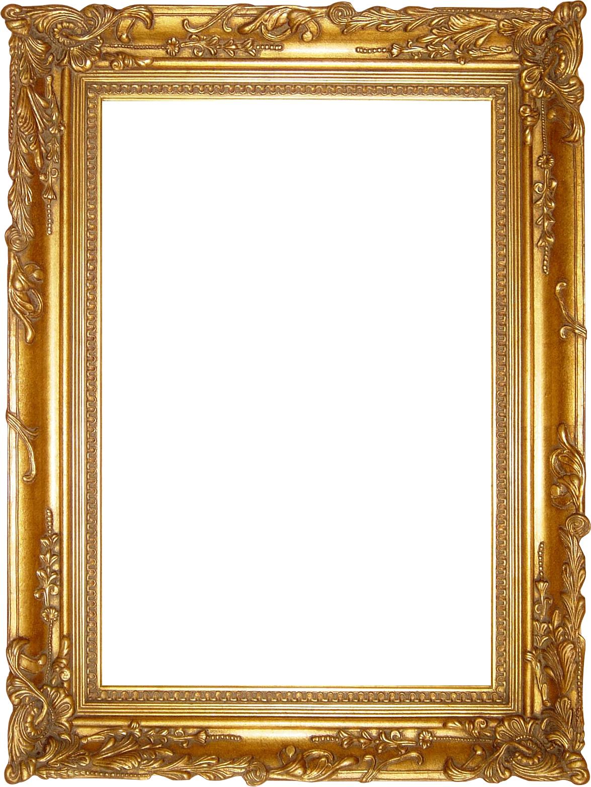 painting picture frames. Art Painting Frames  Home Decor Pinterest frames