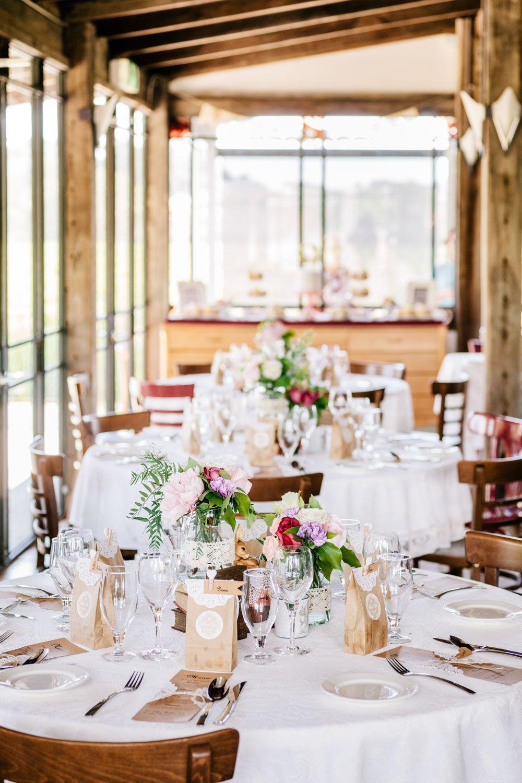 Barrett Lane | Wedding: Ceremony and Reception Venues | Pinterest ...